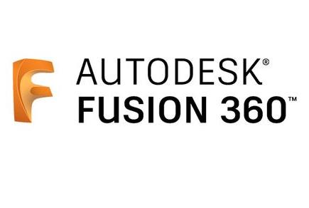 FUSION360で3DからNCを作成する必要性 - NextOne